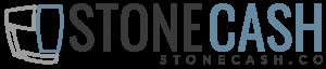 StoneCash - Turkey